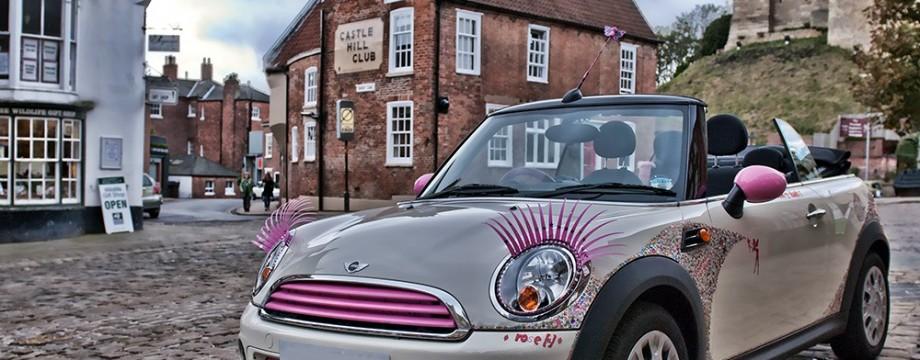 Faqs Car Eyelashes Direct
